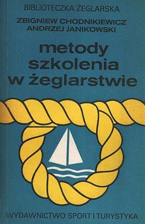 Chodkiewicz Metody szkolenia2