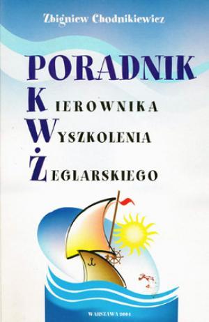 Chodnikiewicz Poradnik KWZ