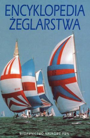 Czajewski Encyklopedia zeglarstwa
