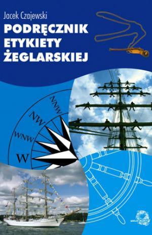 Czajewski Etykieta zeglarska