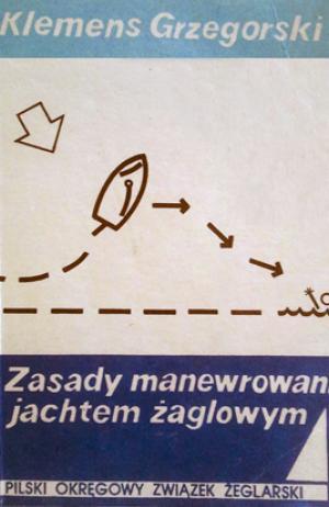 Grzegorski Zasady manewrowania2