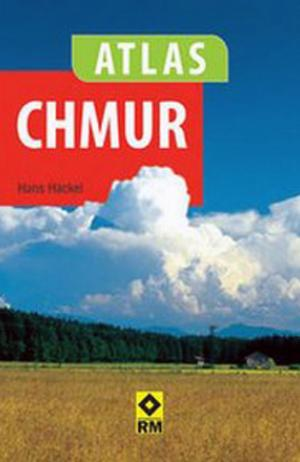 Hackel Atlas chmur