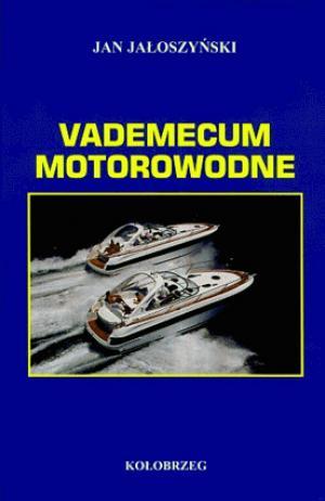 Jaloszynski Vademecim motorowodne