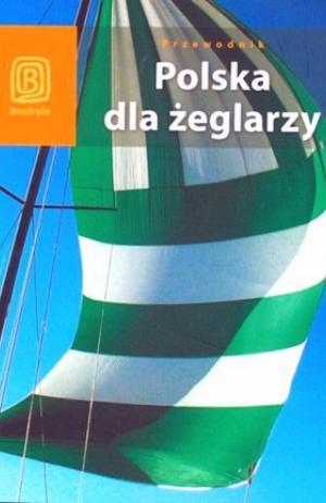 Klimczak Polska dla zeglarzy