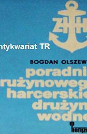 Olszewski Poradnik druzynowego2
