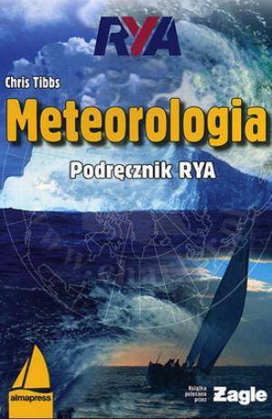 Tibbis Meteorologia