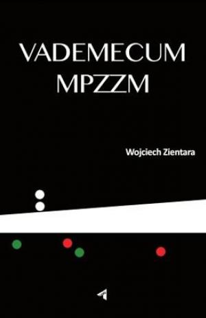 Zientara Vademecum MPZZM