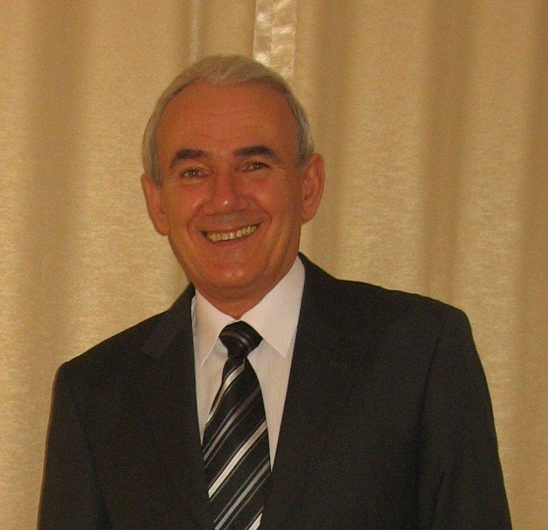 Leszek Batko