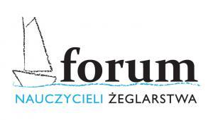 NFZ logo copy