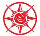 logo Wychowanie Morskie Studentow edycja 2017